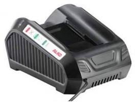 Зарядное устройство для аккумулятора Al-ko Energy Flex