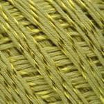 Турецкая летняя пряжа для вязания YarnArt Summer (саммер) хлопок с вискозой цвет 32
