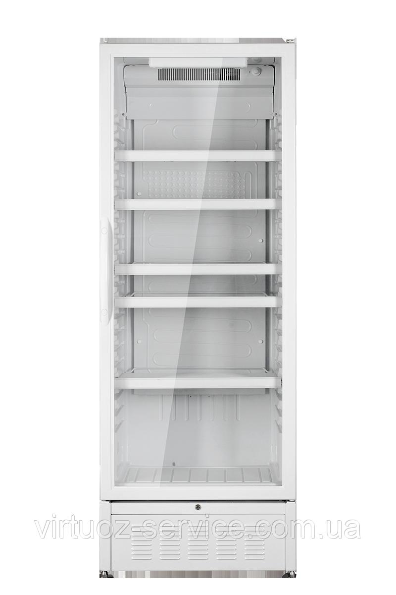 Холодильний шафа-вітрина ATLANT ХТ-1001-000