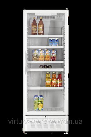 Холодильний шафа-вітрина ATLANT ХТ-1001-000, фото 2