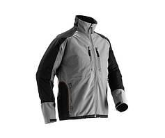 Куртка-ветровка Husqvarna (5772530-46)
