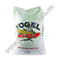 Кукурудза для попкорна Premium, Vogel (США)