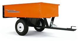 Прицеп Husqvarna 275 (225 кг) (5010082-01)