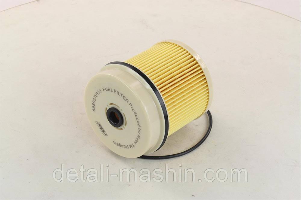 Фильтр топливный БОГДАН NLR-85 4JJ1/4HK1 (RIDER)