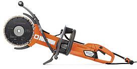 Электрический резчик Husqvarna K 4000 Cut-n-Break (9670797-01)