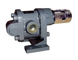 Насос для нефтепродукта Koshin GL-32-10