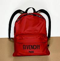 Рюкзак Givenchy (Живанши) арт. 12-01, фото 1