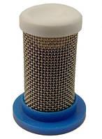 Фильтр с шаровым клапаном SOLO 0,3 бара (4900539)