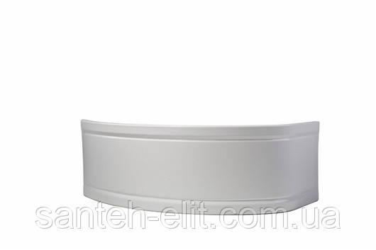 PROMISE панель для ванны асимметричной 150см