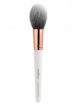 Кисть для пудры Topface Professional Make-Up - PT901 - F01