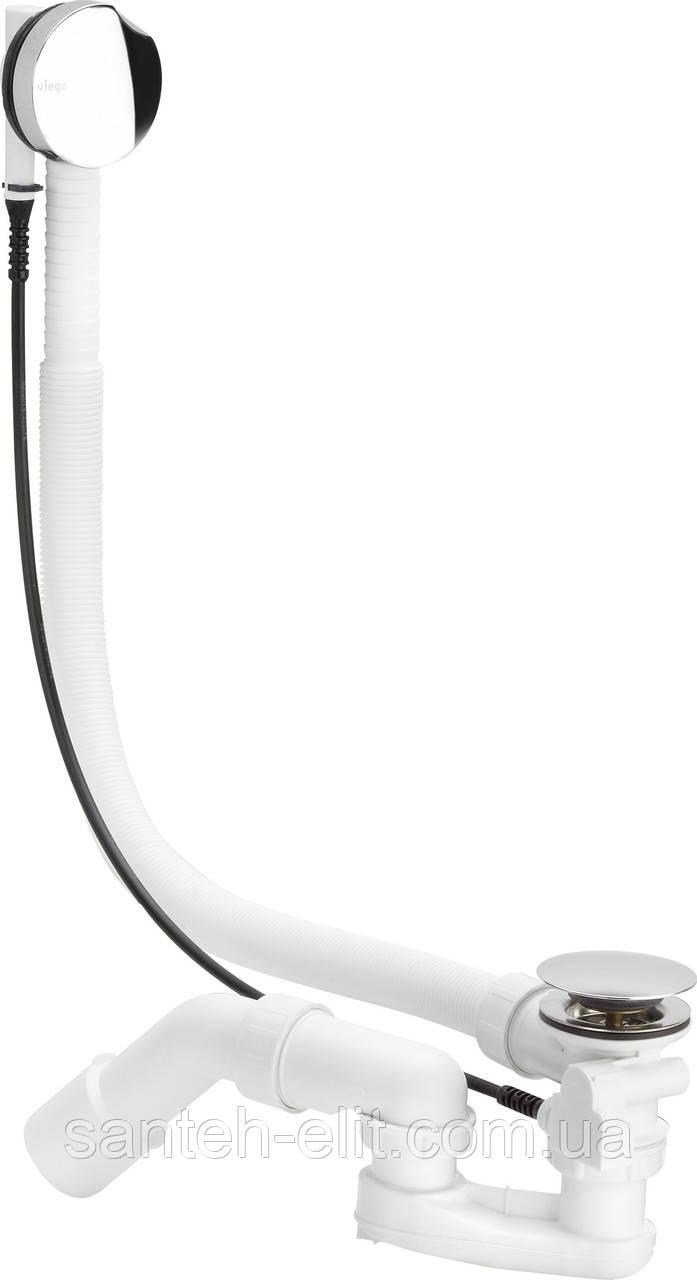 SIMPLEX сифон для ванны автомат 560мм