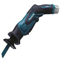 Аккумуляторная ножовка Makita JR100DZ (без аккумулятора и ЗУ)