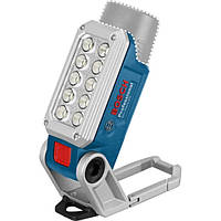 Аккумуляторный фонарь  Bosch GLI 12V-330 (06014A0000) (без аккумулятора и ЗУ)