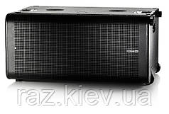 Сабвуфер LINE6 STAGESOURCE L3S