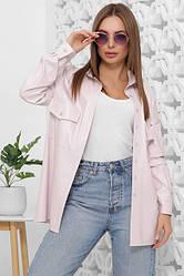 Пиджаки, рубашки женские кожа Харьков