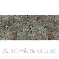 Плитка универсальная Mirage Cosmopolitan Amazzonite 120х278 CP 07 LUC SQ 460884