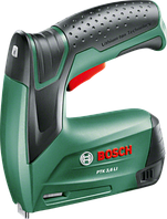 Скобозабиватель Bosch PTK 3,6 Li (0603968120)