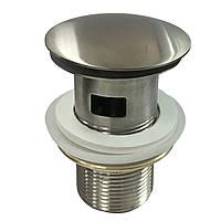 Imprese HYDRANT клапан донный Pop-up (ZMK031806500)