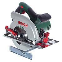 Пила ручная циркулярная Bosch PKS 55 (0603500020)
