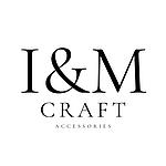 I&M-Shop