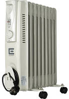 Радиатор Element OR 0715-9 (113082)