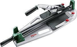 Плиткорез  Bosch PTC 470 (0603B04300)