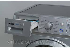 Пральна машина ATLANT СМА 70С1010-18, фото 2