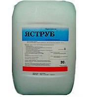 Гербицид Яструб (гербицид Раундап)