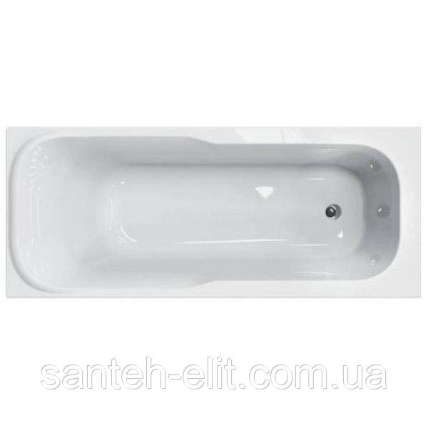 Ванна Kolo SENSA 150*70см прямоугольная (XWP355000N)
