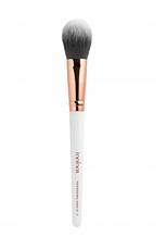 Кисть для румян Topface Professional Make-Up - PT901- F02