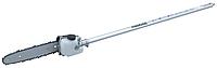 Насадка-высоторез Makita для EX2650LH, DUX60Z (199926-2)