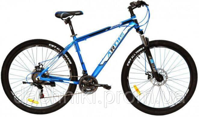 "Велосипед Ardis Hiland 29"", фото 2"