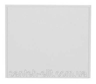 UNI4 панель боковая универсальная к прямоугольным ваннам 90 см, в комплекте с элементами крепления