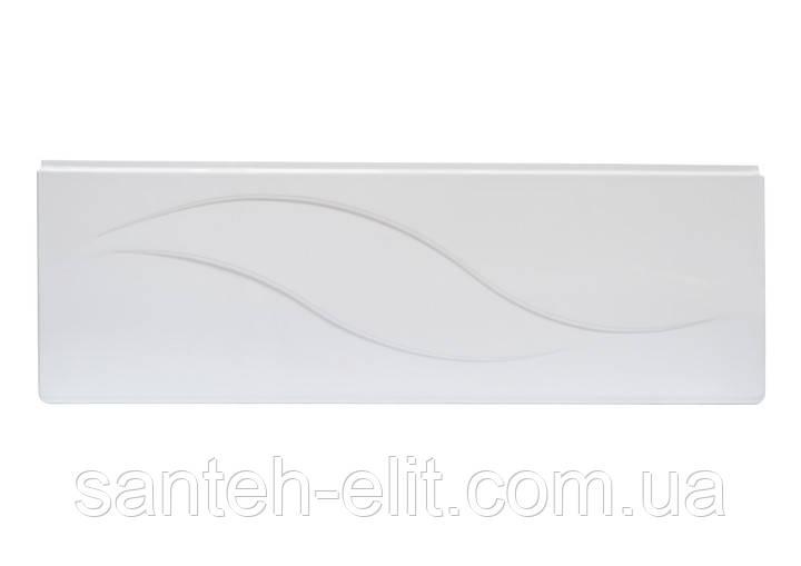 LINEA панель 1700мм, фронтальная