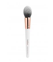 Кисть для пудры Professional Make-Up - PT901- F04