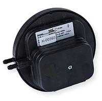 Датчик-реле давления воздуха DL 1E Kromschroder (Honeywell), 0,2- 1 mbar