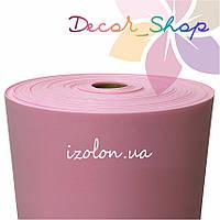 Евролон 3002 1,0 Теплий рожевий