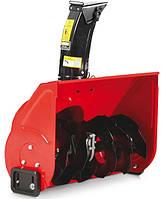 Навесное оборудование для HECHT 8616, 8616 SE (000861C)