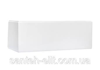 """LINEA """"L"""" панель для ванны 1700*700мм, правая"""