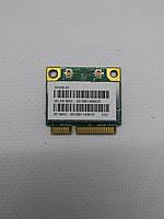 Адаптер wi-fi и bluetooth Samsung N230 DHXB-81