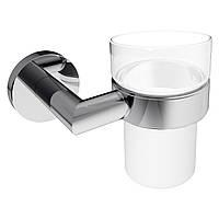 HRANICE стакан для зубних щіток