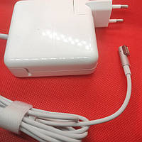 Блок питания Apple Magsafe 1 85 A1150, A1211, A1226, A1229, фото 1