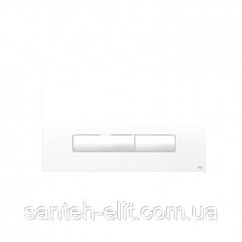 Glam Olipure панель, белая