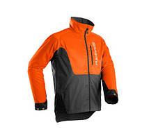 Куртка Husqvarna Classic 20 (5823351-46)