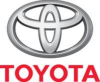 Моторное масло Toyota 5w30 5l