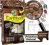 Сухий корм для собак Earthborn Holistic Primitive Natural 12 кг, фото 2