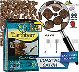 Сухий корм для собак Earthborn Holistic Coastal Catch 12 кг, фото 2