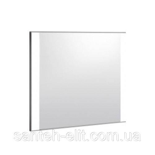 QUATTRO зеркало с подсветкой 90 x 62 x 6 см (пол.)