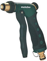 Разбрызгиватель Metabo SB2 (0903063122)