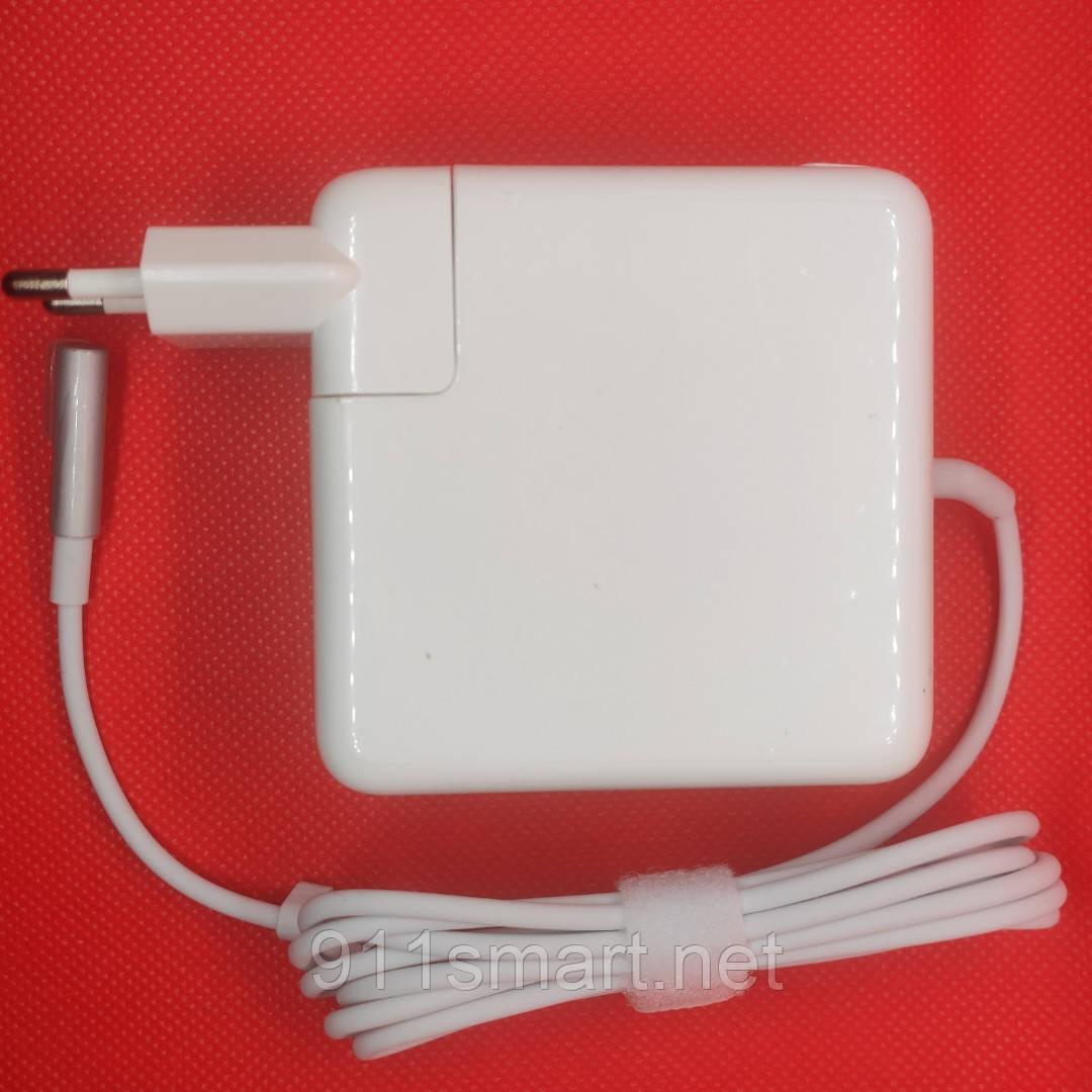 Блок питания Magsafe MacBook Pro, Air - 85w A1150, A1211, A1226, A1229